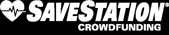 SaveStation Crowdfunding